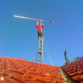 TV Antenna Nowra Repair